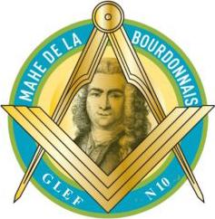 Mahé de la Bourdonnais